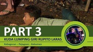 Video #malam Part 3 JANTURAN Kuda Lumping Giri Rupito Laras | Kebagoran Pejagoan Kebumen download MP3, 3GP, MP4, WEBM, AVI, FLV Agustus 2018