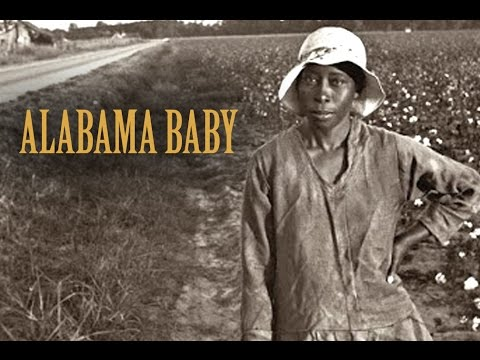 Goth Mountain - Alabama Baby