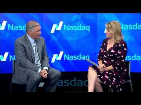 Biotech Update: Jane King Interviews the CEO of Pressure Biosciences, Inc. (OTCQB: PBIO)