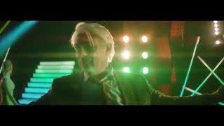 New Order-Tutti Frutti (alternate version)