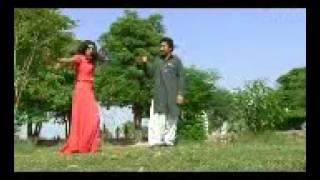 khush the sara  by abid utra eid  ul fitar 2013
