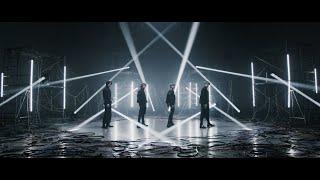OWV - 「UBA UBA」Music Video