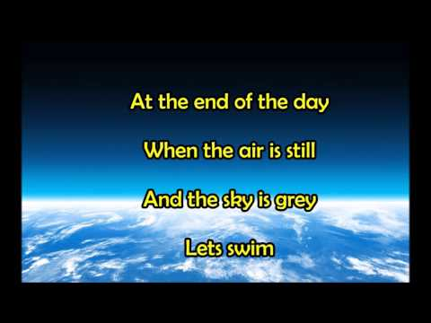 Skylar Grey Ft X Ambassadors - Cannonball (Lyrics)