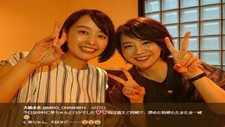 昨年12月にテレビ東京を退社し、今年2月から芸能事務所「プントリネア」...