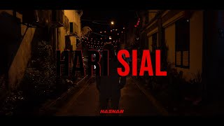 Hari Sial by Ical Mosh | unofficial Music Video