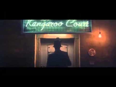 Capital Cities   Kangaroo Court Official