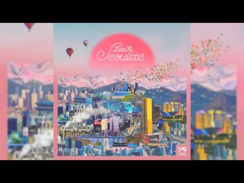 [INSTRUMENTAL] Lee Hi(이하이) - Breathe(한숨)
