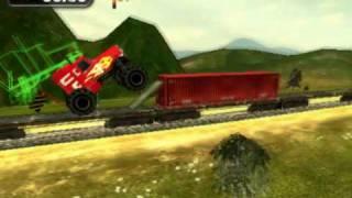 Monster Trucks Nitro II - Now With More Monster!