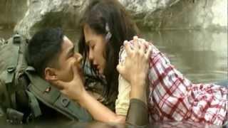 [ENG & TAG sub.] Minsan Lang Kita Iibigin - Official Music Video by Gary Valenciano