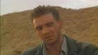 The English Patient Deteled Scene