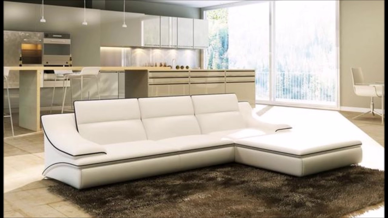 Top Beautiful Corner Sofa Set Models 2017 New Model Sofa Sets