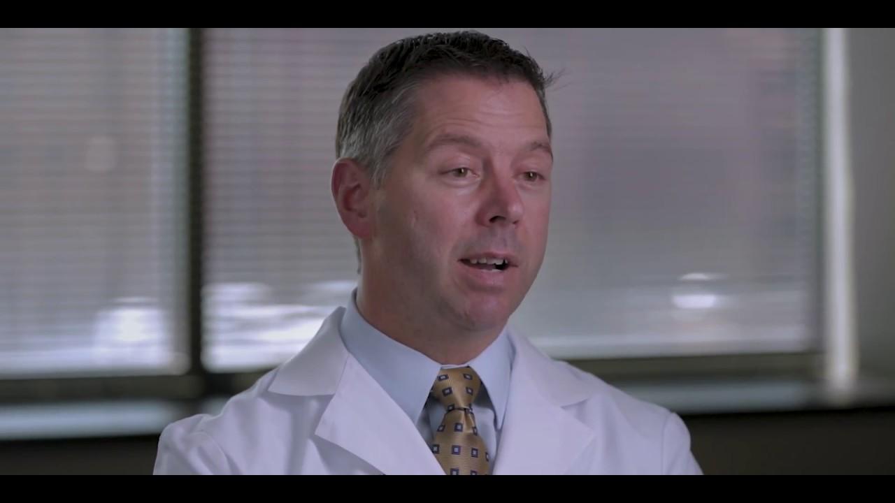 dr kennedy pierdere în greutate birmingham al)