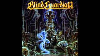 Blind Guardian - When Sorrow Sang STUDIO