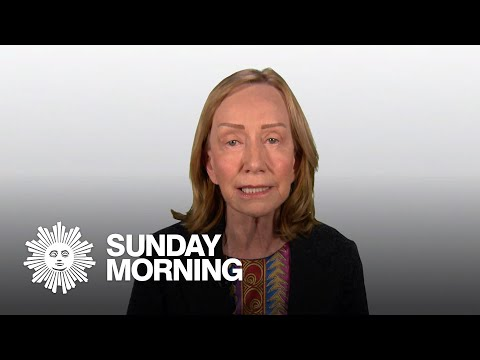 Doris Kearns Goodwin on how Americans can weather a crisis
