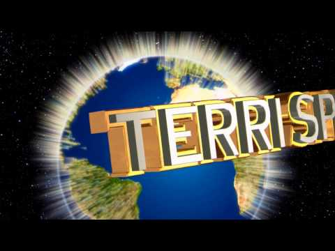 Terri Springs World's Best DJ.mp4