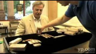 Atlanta Gold Coins | Rare Coins Dealer | Larry Jackson Numismatics