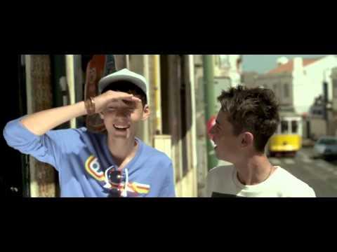 ДаКи - Унеси Ветер