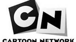 Cartoon Network Pc Olarak İndir Oyunlar