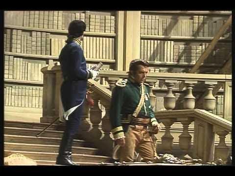 Verdi - Un Ballo in Maschera (Solti)