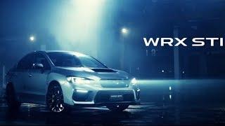 2018 Subaru WRX STI Performance Highlights