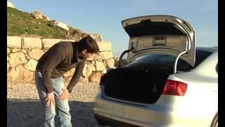 Наши тесты - Volkswagen Jetta 2011(Больше тест-драйвов каждый день - подписывайтесь на канал - http://www.youtube.com/subscription_center?add_user=redmediatv Присоединяй..., 2013-11-20T16:08:11.000Z)