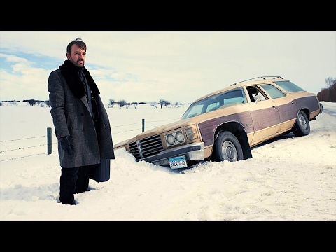 Looking Back At The Unexpected Brilliance Of The Fargo TV Show