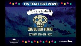 CSUSB ATI_TechFest2020
