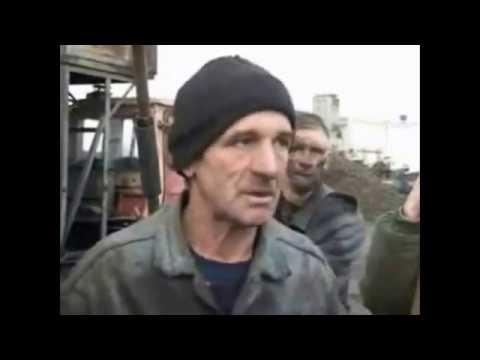 Нарезка приколов из 2000-ых  часть №1