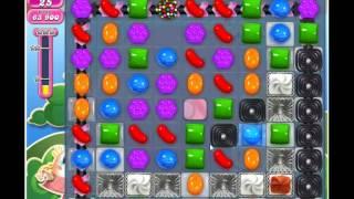 Candy Crush Saga Level 561