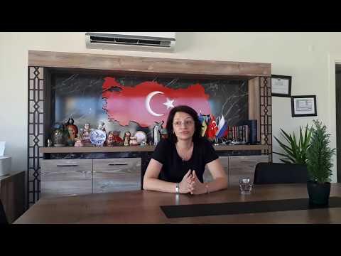 РЕАЛЬНЫЕ ЦЕНЫ НА КВАРТИРЫ В АЛАНИИ МАХМУТЛАР // COMFORT HOMES TURKEY