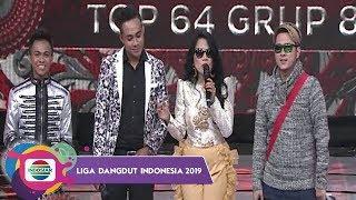 Download lagu PANAS!! ALBOA DA, RICHIE FM dan MELKI-GORONTALO Persembahkan Lagu Spesial Tuk Pikat Hati BUNDA RITA