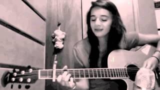I Can't Make You Love Me - Bonnie Rait/ Bon Iver/ Adele
