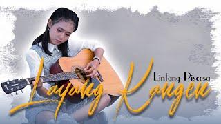 Download video Lintang Piscesa - Layang Kangen (Official Music Video)