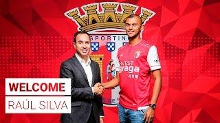 Zagueiro paraense é contratado por time português