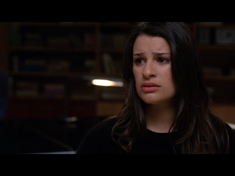 GLEE - Total Eclipse Of The Heart (Full Performance) HD
