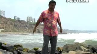 Cesar Vargas - Antologia de Coros 3 (Parte 1)