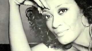 Marlena Shaw - Go away little boy