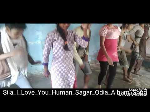 Sai dance Academy Kendrapara 7008033025...