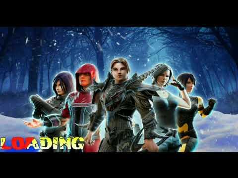 Real Superhero Kung Fu Fight    Khan Games