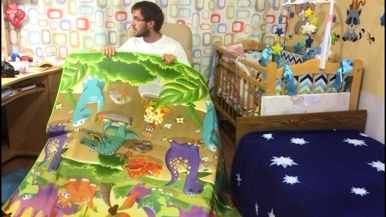 Ковры в интернет-гипермаркете ravta представлены богатым выбором ковры для пола, сделанные из шерсти, вискозы, шелка или синтетики. У нас можно купить недорогие ковры в детскую, для гостиной, прихожей, ванной комнаты, а также придверные коврики из резины. Мы предлагаем ковры.