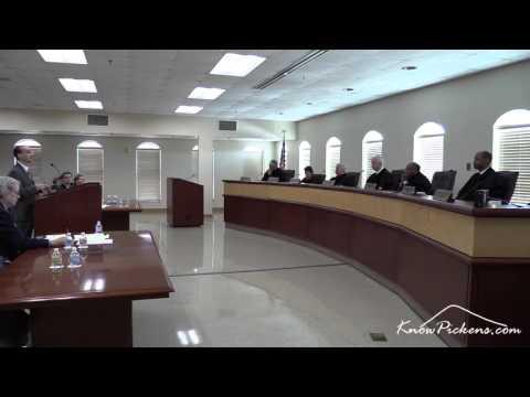 Georgia Supreme Court - Finney v. The State