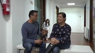 Das 20 comparsas participantes a Municipal abrirá o Entroido