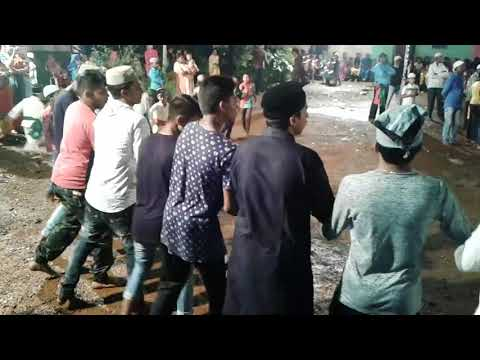 10_vi Raat of Muharram_in kudal__2017