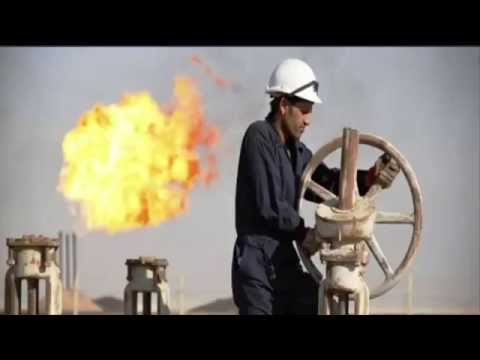 kirkuk oil 2016