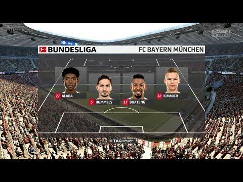 Arsenal Manchester United Live Stream Watch