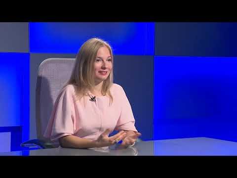 НТС Севастополь: Чем Всероссийский фестиваль «Наука 0+» запомнился команде из Севастополя?