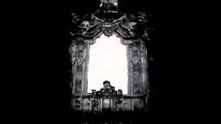 The Ruins of Beverast - Unlock The Shrine [Full]
