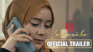 Lamar Aku - Official Trailer NSeries (23 November 2019)