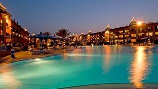 فندق دريمز بيتش ريزورت مرسى علم DREAMS BEACH RESORT MARSA ALAM