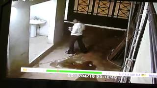 الرد على جريدة سبق في جريمة اغتصاب الطفل في حي اشبيليا